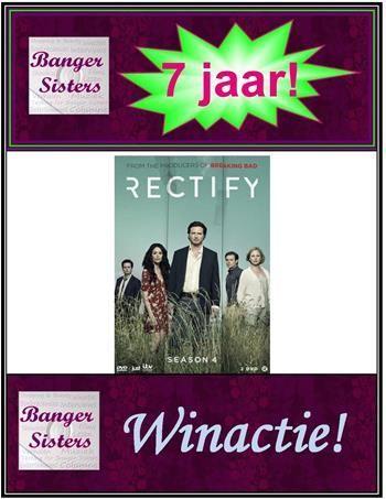 15-banger-sisters-7-jaar-win-een-dvd-box-met-het-vierde-seizoen-van-rectify-1