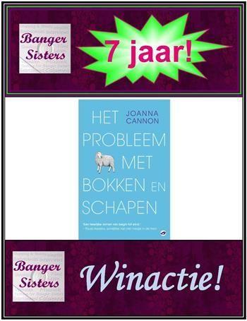 16-banger-sisters-7-jaar-win-het-probleem-met-bokken-en-schapen-van-joanna-cannon-1