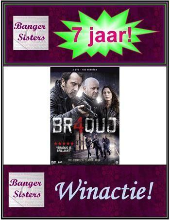 17-banger-sisters-7-jaar-win-een-dvd-box-met-het-vierde-seizoen-van-braquo-1