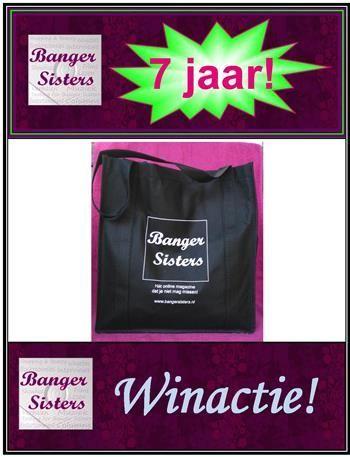 20-banger-sisters-7-jaar-win-een-banger-sisters-shopper-1