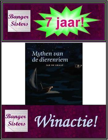 23-banger-sisters-7-jaar-win-mythen-van-de-dierenriem-van-jan-de-graaf-1