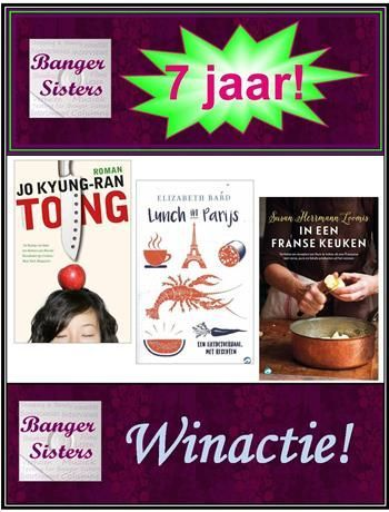 26-banger-sisters-7-jaar-win-een-culinair-boekenpakket-1