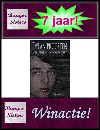 31-6-banger-sisters-7-jaar-win-dylan-proosten-van-theo-barkel-1