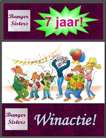 31-7-banger-sisters-7-jaar-win-een-geronimo-of-thea-stilton-pakket-1