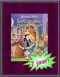 31-7-banger-sisters-7-jaar-win-een-geronimo-of-thea-stilton-pakket-2