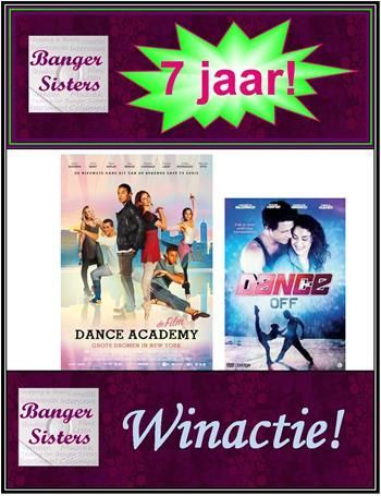 31-8-banger-sisters-7-jaar-win-een-filmpakket-van-dance-academy-1