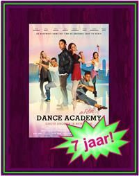 31-8-banger-sisters-7-jaar-win-een-filmpakket-van-dance-academy-2