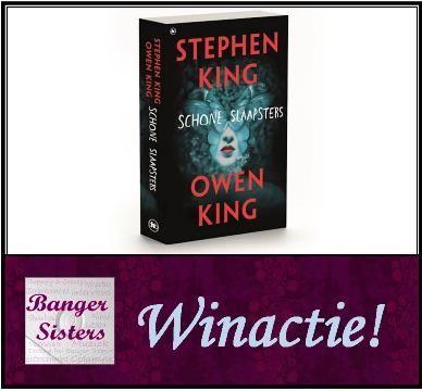 winactie-win-schone-slaapsters-van-stephen-king-en-owen-king
