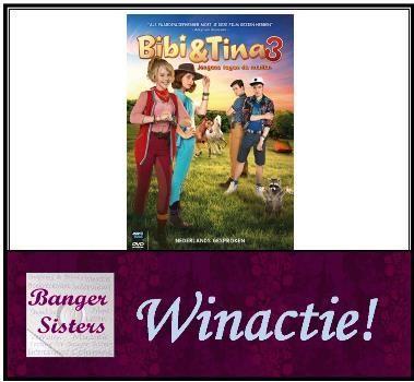 winactie-win-de-dvd-bibi-tina-3-jongens-tegen-de-meiden