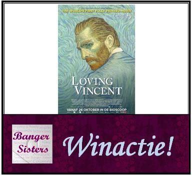 winactie-win-een-loving-vincent-filmpakket