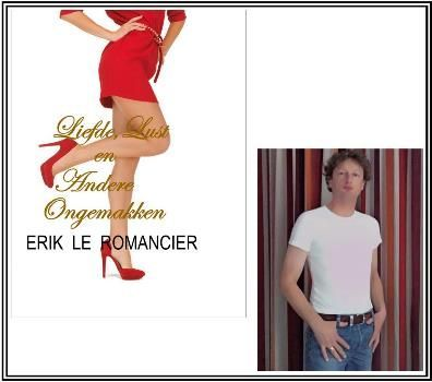 interview-erik-le-romancier