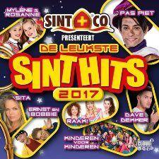 sint-1