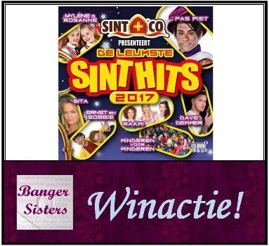 winactie-win-de-cd-de-leukste-sint-hits-2017