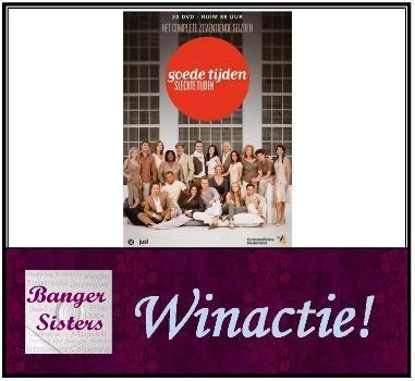 winactie-win-de-dvd-box-gtst-seizoen-17-1
