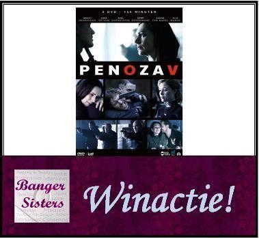 winactie-win-de-dvd-box-penoza-v-1