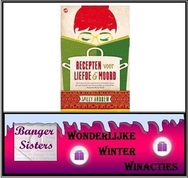 03-wonderlijke-winter-winacties-win-recepten-voor-liefde-en-moord-van-sally-andrew-1