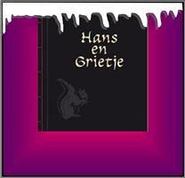 06-wonderlijke-winter-winacties-win-hans-en-grietje-van-grimm-2