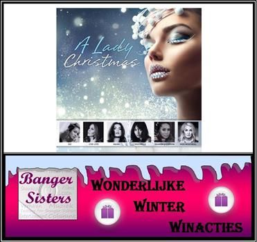 09-wonderlijke-winter-winacties-win-de-cd-a-lady-christmas-1