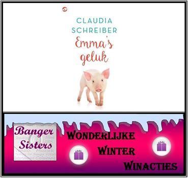 17-wonderlijke-winter-winacties-win-emmas-geluk-van-claudia-schreiber-1