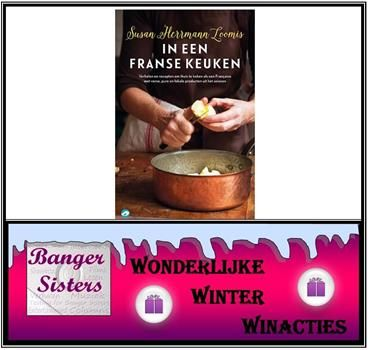21-wonderlijke-winter-winacties-win-in-een-franse-keuken-van-susan-herrmann-loomis-1