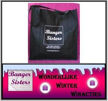 22-wonderlijke-winter-winacties-win-een-banger-sisters-shopper-1