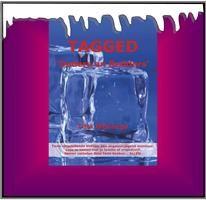 27-wonderlijke-winter-winacties-win-tagged-daders-en-redders-van-titia-wijbenga-2