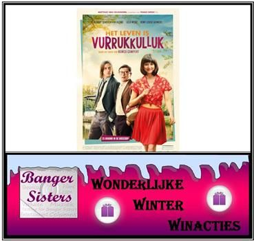 30-wonderlijke-winter-winacties-win-twee-bioskaartjes-voor-het-leven-is-vurrukkulluk-1