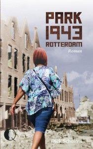 recensie-park-1943-rotterdam-dick-scholten