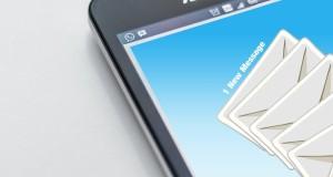 top-5-chatsites-voor-regioflirten-doublesmart