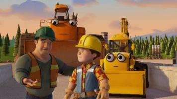 bob-de-bouwer-3