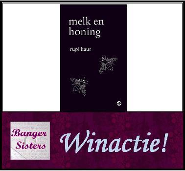 winactie-win-melk-en-honing-van-rupi-kaur