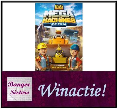 winactie-win-een-bob-de-bouwer-filmpakket