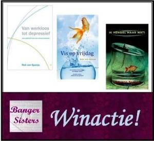 speciale-winactie-samen-met-mieke-wijnants-recenseert