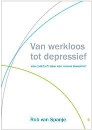 van-werkloos-tot-depressief
