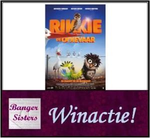 winactie-win-bioscoopkaartjes-voor-de-animatiefilm-rikkie-de-ooievaar