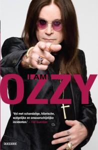 i-am-ozzy-ozzy-osbourne