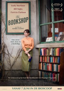 the-bookshop-1