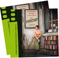 the-bookshop-3