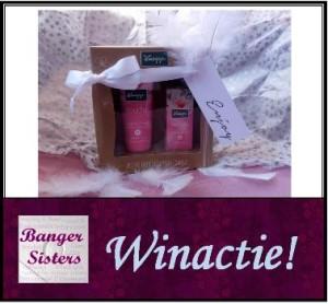 winactie-moederdagpakketje-van-kneipp