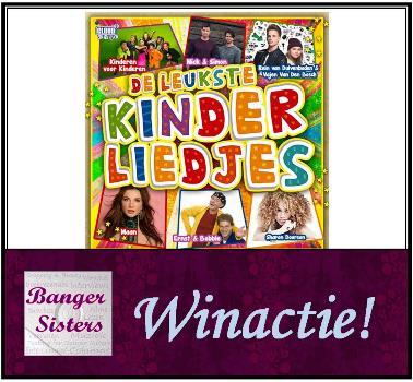 winactie-win-de-cd-de-leukste-kinderliedjes