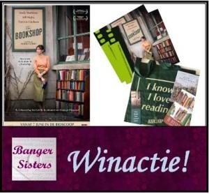 winactie-win-een-filmpakket-van-the-bookshop