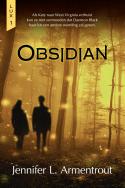 9789401913706-obsidian-m-lq-f