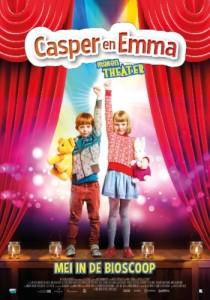 casper-en-emma-maken-theater-1