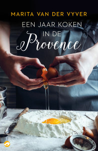 een-jaar-koken-in-de-provence