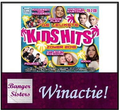 winactie-win-de-leukste-kids-hits-zomer-2018