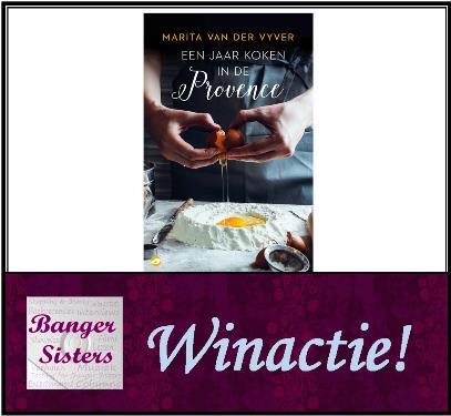 winactie-win-een-jaar-koken-in-de-provence-van-marita-van-der-vyver