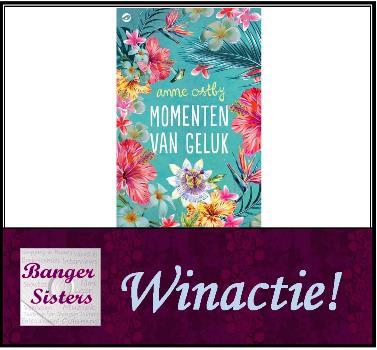 winactie-win-momenten-van-geluk-van-anne-ostby