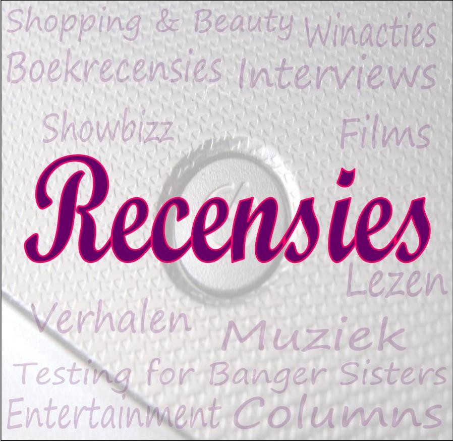 BS Recensies