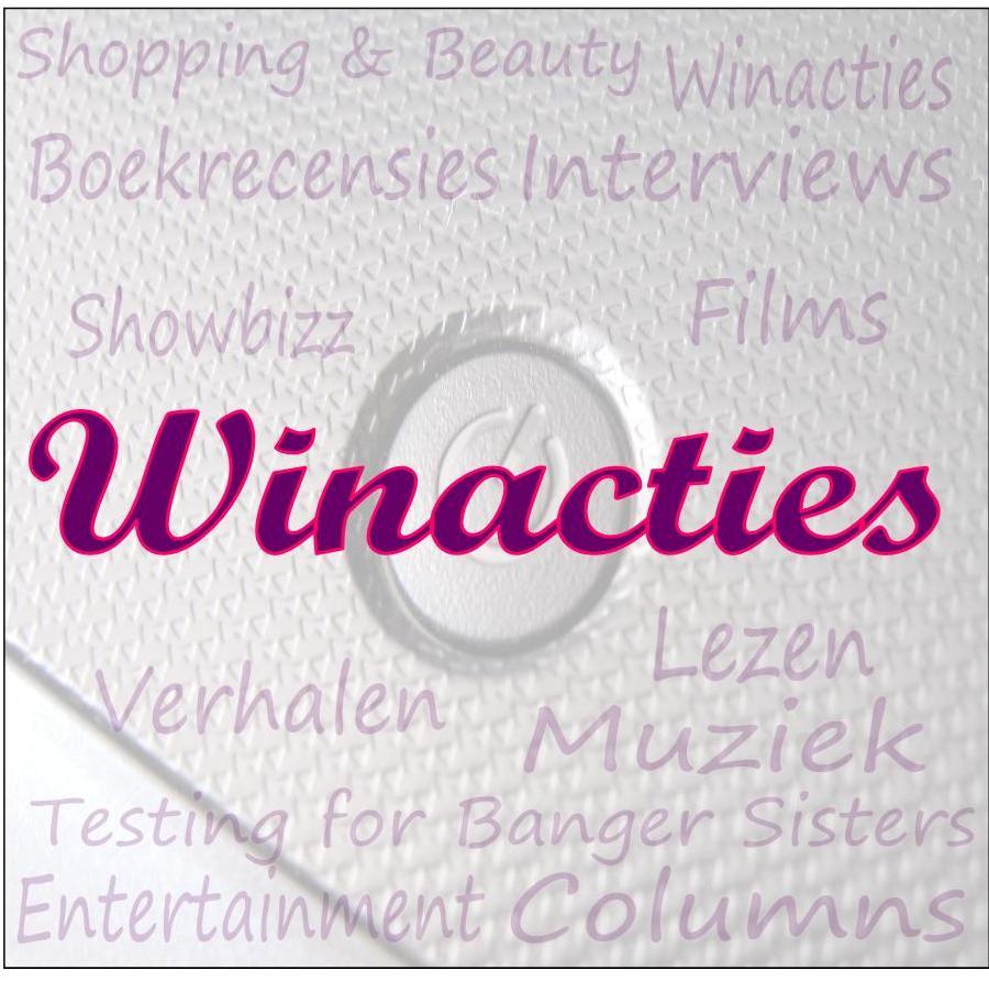 BS Winacties