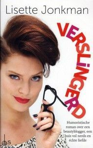 Verslingerd -